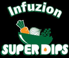 Infuzion Superdips